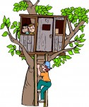 clip-art-treehouse-714959