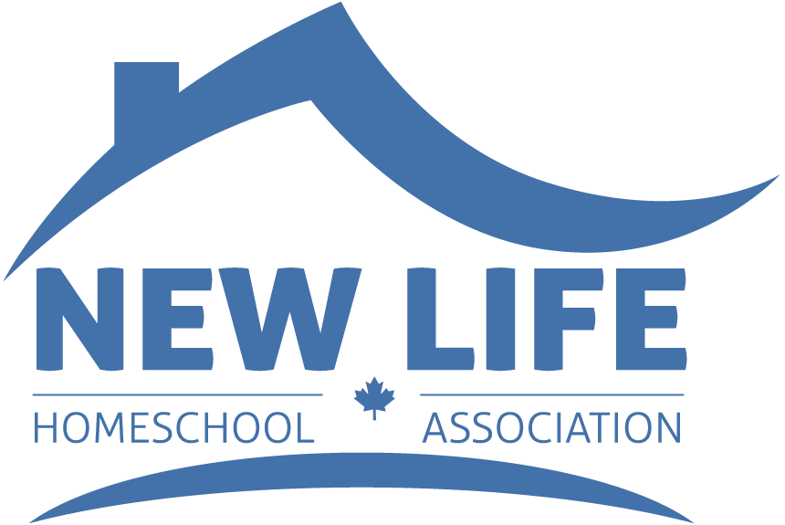 New Life Homeschool Association